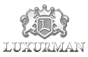 Luxurman Watches